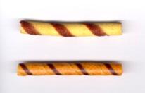 sigarette[1]